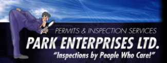 Park Enterprises Ltd.