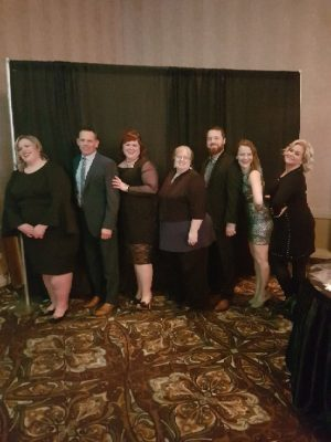 CHBA Building the Best Awards 2018